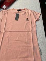 Damen T-Shirt in verschiedenen Marken