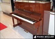 Yamaha Klavier Modell U1 der