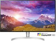Monitor LG 32UL950-W 31 5