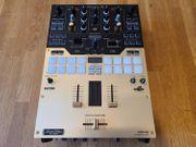 Pioneer DJM S9 N Gold
