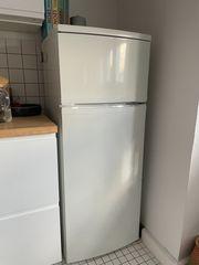 Ikea Lagan Kühlschrank mit Gefrierschrank
