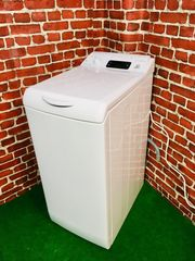 Toplader Waschmaschine von Indesit 7Kg
