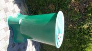 Regentonne Regenfass Wasserfass Wassertank