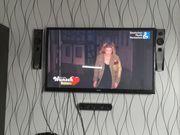 TV Samsung Heim kinoanlage Sony