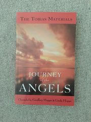 Journey of the Angels Tobias