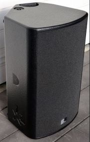 Fohhn xPerience Passiv-Lautsprecher XT33 Paar -