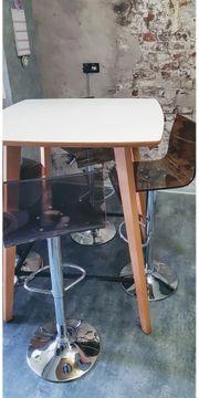 Designer Tisch Moods Fen 4