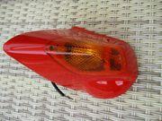 Ducati Paso 750 - 906 - 907ie