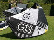 CORE GTS4 13 5 qm