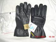 Motorrad Sommer Handschuhe