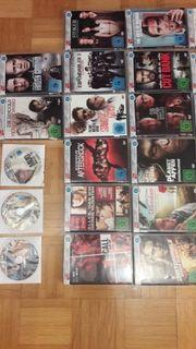 35 DVD wie neu