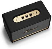 Marshall Stanmore II Bluetooth Lautsprecher -