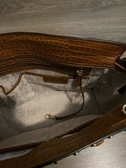 Michael Kors Damen Handtasche