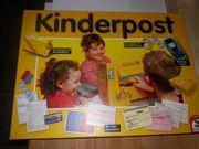 Diverse Kinderspiele siehe Fotos