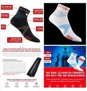 Alle Neuro Socks Produkte aus