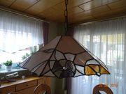 Ess- Wohnzimmerlampe