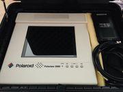 Polaroid Polaview 3000 LCD TFT