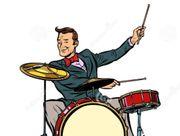 Rockabilly Band sucht Schlagzeuger