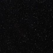 21 m2 Granit-Fliesen 60x60x1 cm