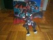 Playmobil 4838 - Riesendrache