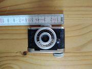 Mini kamera F 25 2