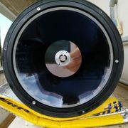 11 25 280mm Diameter F30