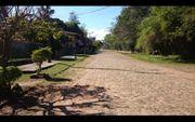 Paraguay Baugrundstück 1800 qm