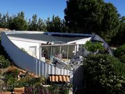 Ferienhaus in Südfrankreich am Mittelmeer