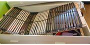 Verstellbarer Lattenrost 90x200 cm