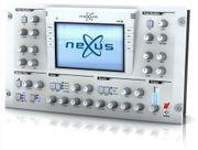 reFx Nexus Expansions