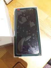 Huawei Handy P40 sehr gute