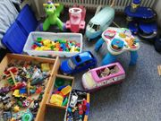 Kinder Spielzeug günstig abzugeben