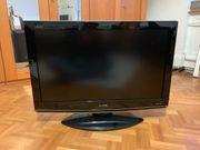 Fernseher 32 Zoll Sharp HD-Ready