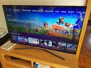 Samsung Full HD LED Fernseher