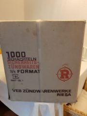 Für DDR Fans