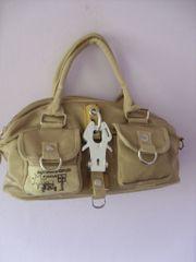 G-11 Handtasche Damentasche Umhängetasche Schultertasche