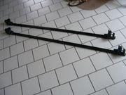 Dachgepäckträger für Citroen Jumper