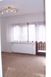 Schönes Südzimmer mit Balkon in