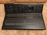 Midas M32 Digitalmischpult - NEU - Studio - DAW-Controller
