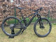 MTB Fully - Neuron AL 9 0