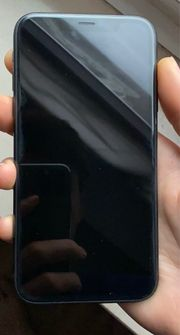 iPhone XR 64 GB TOP