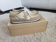 Sneakers Michale Kors