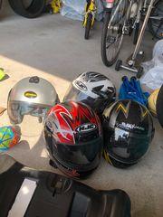 Roller Helme