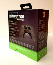 Xbox Wired Strike pack Eliminator