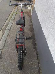 Mountainbike 24 Zoll 21 Gang