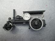 Märklin h0 1895 Lokomobil unbespielt