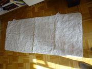 Ikea Kinderbett Matratzenschoner incl Versand