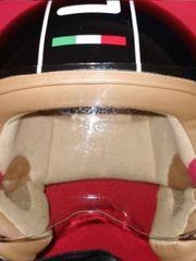 4x getragener Urban Helm