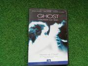 Ghost - Nachricht von Sam DVD