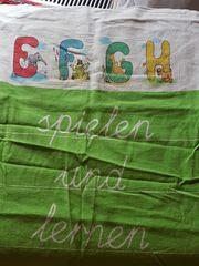 warme Kinderbettwäsche 130x200cm zu verkaufen